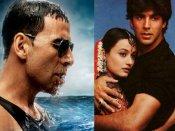 दनादन फिल्में करने वाले अक्षय कुमार की धमाकेदार 9 फिल्में, जो कभी नहीं हुईं रिलीज- डिटेल्स