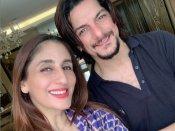 सुजैन खान की बहन फराह खान अली ने लिया पति से अलग होने का फैसला, कहा- 'हमारा रिश्ता बदल गया है'