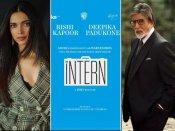 दीपिका पादुकोण की इस फिल्म में हुई अमिताभ बच्चन की एंट्री, धमाकेदार स्टारकास्ट-जल्द शुरू होगी शूटिंग!