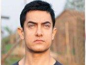 आखिर क्यों छोड़ा आमिर खान ने सोशल मीडिया? अब खुद दिया जवाब- वायरल VIDEO