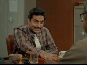 'द बिग बुल' का ट्रेलर रिलीज, महाघोटाले को लेकर अभिषेक बच्चन हाजिर- अजय देवगन ने शेयर किया वीडियो