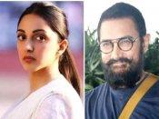 आमिर खान और कार्तिक आर्यन के बाद कियारा आडवाणी को सता कोरोना का डर, हफ्ते में 2 बार हुआ कोविड टेस्ट