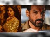 'रूही' से 'मुंबई सागा' तक, पहली तिमाही में थिएटर में रिलीज हुईं बड़ी फिल्में- जानें बॉक्स ऑफिस हाल