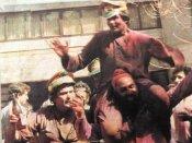 होली पर ऋषि कपूर को याद कर इमोशनल हुईं नीतू कपूर, अमिताभ बच्चन के साथ साझा पुरानी यादें!