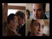 'दिल धड़कने दो' के सीन में अनिल कपूर ने असली में दबा दिया राहुल बोस का गला, खुद किया खुलासा