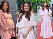 बेटे को जन्म देने के 18 दिन बाद, सेट पर लौटीं करीना कपूर खान, क्या है अगला प्रोजेक्ट!