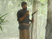 राणा दग्गुबाती ने फिल्म 'हाथी मेरे साथी' के लिए क्यों भरी थी हामी? बताई ये बड़ी वजह