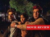 'रूही' फिल्म रिव्यू: ना हंसा पाती है, ना ही डरा पाती है जान्हवी, राजकुमार, वरुण की यह 'हॉरर- कॉमेडी'
