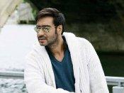 ब्रिटिश शो लूथर की रीमेक होगी अजय देवगन की वेब सीरीज, सामने आई सबसे बड़ी जानकारी!
