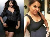 अर्जुन रामपाल के बाद समीरा रेड्डी आईं कोरोना की चपेट में, पोस्ट करते हुए दी जानकारी!
