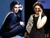 वेब सीरीज 'महारानी' में हुमा कुरैशी निभाएंगी इस महिला मुख्यमंत्री का किरदार? हो गया बड़ा खुलासा!