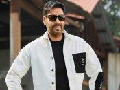 अजय देवगन बर्थडे- काजोल, सुनील शेट्टी से लेकर संजय दत्त, सितारों ने यादगार तस्वीरों के साथ दी बधाई