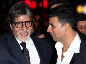अक्षय कुमार और अमिताभ बच्चन को इतनी पसंद आई थी कहानी, फ्री में करने को तैयार थे ये फिल्म