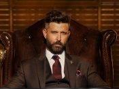 ऋतिक रोशन की नई फिल्म 'विक्रम वेधा', जून से करेंगे शूटिंग शुरू, गैंगस्टर बन सैफ के उड़ाएंगे होश!