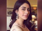 आमिर खान के नक्शेकदम पर वारिना हुसैन, सोशल मीडिया छोड़ने का ऐलान, देखें आखिरी पोस्ट