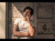 अक्षय कुमार की फिटनेस से प्रेरित हैं 'इश्क पर ज़ोर नहीं' के एक्टर परम सिंह