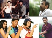 करण अर्जुन, कुछ कुछ होता है से लेकर पद्मावत- अजय देवगन ने रिजेक्ट कर दी थीं ये 5 बड़ी फिल्में