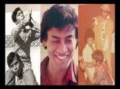 इरफान खान की आंखों की तरह उनकी ये तस्वीरें भी बोलती हैं- लैजेंड कभी मरते नहीं, देखें Rare Pics