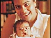काजोल ने बेटी नीसा को दी जन्मदिन की बधाई, एक खास फोटो के साथ शेयर किया इमोशनल पोस्ट