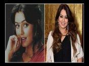 निर्देशक ने सभी को ये बोला कि अजय देवगन मुझसे प्यार करते हैं, अफेयर की अफवाहें छपी- महिमा चौधरी