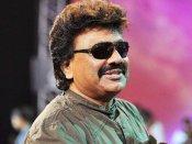 अजय देवगन से लेकर अक्षय कुमार ने संगीतकार श्रवण राठौड़ को दी श्रद्धांजलि- गम में डूबा बॉलीवुड