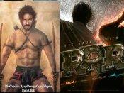 RRR में भगत सिंह की भूमिका में हैं अजय देवगन, पोस्टर पर यूं दिखाई दे सकते हैं