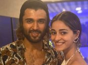 अनन्या पांडे और विजय देवरकोंडा की फिल्म लाइगर की रिलीज डेट बदली? करना होगा इंतजार!