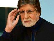 अमिताभ बच्चन ने ट्रोल से तंग आकर गुस्से में जारी की कोरोना दान की करोड़ों की लिस्ट, कहा - शर्मिंदगी हो रही