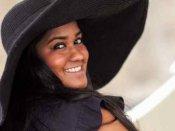 कोरोना पॉज़िटिव थीं सलमान खान की बहन अर्पिता खान शर्मा, अब हो चुकी हैं निगेटिव