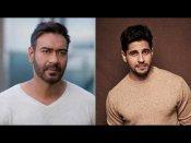 कोरोना के कहर से अजय देवगन की फिल्म थैंक गॉड को भारी नुकसान, करोड़ों की लग सकती चपत!