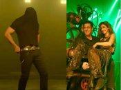 'सलमान खान जो स्टेप करते हैं वही डांस और स्टाइल बन जाता है'- कोरियोग्राफर शबीना खान