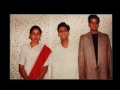 23 साल पहले ऐसे दिखते थे कपिल शर्मा, फोटो शेयर कर बोला -जेब खाली थी लेकिन चेहरे पर मुस्कान थी