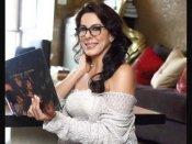 बॉलीवुड के नेपोटिज्म डिबेट पर पूजा बेदी का कमेंट- 'यहां हर किसी के पास मौके बराबर हैं'