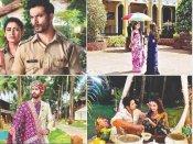 गोवा में चल रहा था 9 टीवी सीरियल का काम, हॉटस्पॉट बनते ही सरकार ने हड़काया, कैंसिल की परमिशन