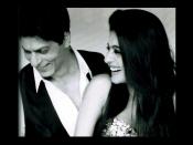 WOW:रोहित शेट्टी की स्टारकास्ट - शाहरूख-काजोल और इन दोनों के DAD...