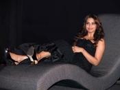 हरमन बावेजा से ही शादी करेंगी बिपाशा चाहे फिल्म हिट या फ्लॉप!