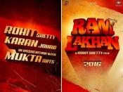 Ooo: 3 साल से अटकी थी #Superhit रीमेक...ये होगी फाइनल कास्ट?