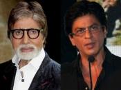 जब अमिताभ से लेकर शाहरुख-सलमान तक हुए बेवफा!
