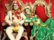 आर.माधवन ने तनु वेड्स मनु 3 बनने के अफवाहों पर दिया बयान