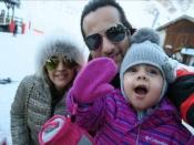 फरदीन खान दूसरी बार बने पिता..ट्विटर पर शेयर किया गुड न्यूज
