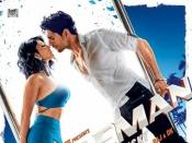 BOX OFFICE..अजय देवगन की बादशाहो रिलीज़...और FLOP हो गई ये बिग बजट फिल्म !
