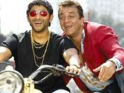 संजय दत्त- अरशद वारसी स्टारर 'मुन्नाभाई 3' कब होगी शुरु, निर्माता ने तोड़ी चुप्पी, दिया फाइनल जवाब
