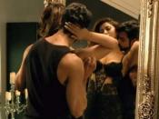 एक्ट्रेस ने तोड़ी बोल्डनेस की हदें, 2018 की पहली Adult फिल्म, अकेले में ही देखें