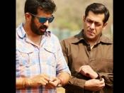 'टाईगर' फ्रैंचाइजी के साथ फिर साथ आ रहे हैं सलमान खान और कबीर खान- 2022 में होगा धमाका?