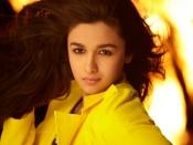 बरेली की बर्फी के निर्देशक अश्विनी अय्यर तिवारी के साथ फिल्म करेंगी आलिया भट्ट