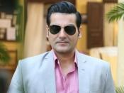 आईपीएल सट्टेबाजी: एक्टर अरबाज खान ने कुबूल किया गुनाह, कहा कि वो सट्टे में शामिल थे
