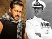 Independence Day: अक्षय से Khan तक, 10 फिल्मों ने लगाई बाजी, कोई सुपरहिट तो कोई ब्लॉकबस्टर