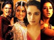 17Years: 4 एक्ट्रेस भरी पड़ गईं सुपरस्टार एक्टर पर, Hit नहीं हुई फिल्म, फिर भी Dhamaka