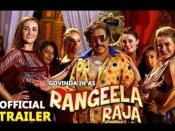 ठग्स ऑफ हिंदुस्तान की वजह से रूकी गोविंदा की फिल्म, भड़क कर बोले, मुझसे सब जलते हैं