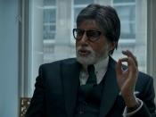 BOX OFFICE: बिग बी, तापसी की फिल्म 'बदला'- पहले वीकेंड का धमाकेदार कलेक्शन, जानें यहां